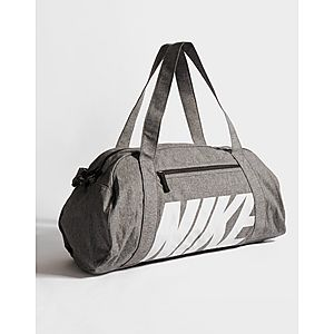 d849cc4f8b8 Nike Gym Club Training Duffle Bag Nike Gym Club Training Duffle Bag