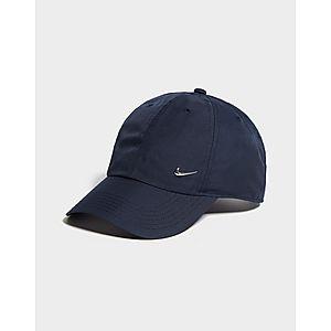 7a52c800e4f Mannen - Nike Petten | JD Sports