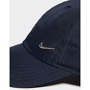 e32f1c61d06 Nike H86 Swoosh Cap Nike H86 Swoosh Cap