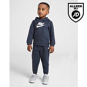 cd1c8def620 Sale | Kids - Babykleding (0-3 jaar) | JD Sports