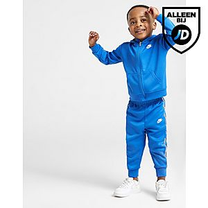 2506c3ffcba Sale | Kids - Nike Babykleding (0-3 jaar) | JD Sports
