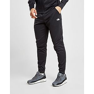 Rode Joggingbroek Heren.Mannen Joggingbroeken Jd Sports