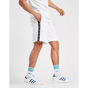 Lacoste Korte Broek Heren.Mannen Lacoste Shorts Jd Sports
