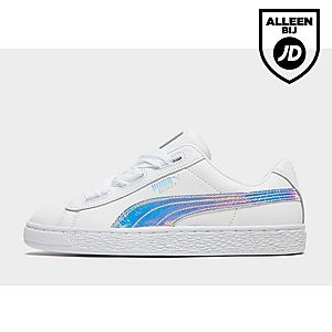 e275ce2f59e PUMA Basket Heart Junior ...