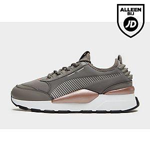 adidas sneakers dames aanbieding