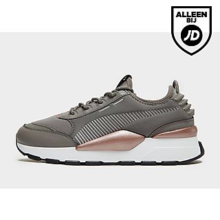 Damesschoenen Puma RS 0 | JD Sports