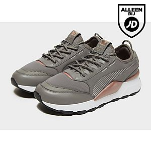 c292a52aa2b Sale | Vrouwen - PUMA | JD Sports