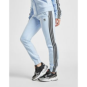 4b42b9077e3 Vrouwen - Adidas Originals Dameskleding | JD Sports