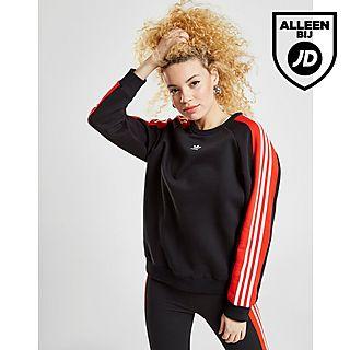 Vrouwen - Adidas Originals Dameskleding   JD Sports