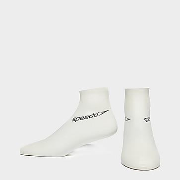 Speedo Latex Sock