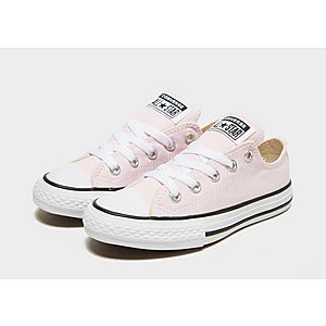 8f3c7e9c1b6 Converse All Star Ox Kinderen Converse All Star Ox Kinderen