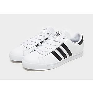 Kinderschoenen Opruiming.Sale Kids Kinderschoenen Maten 28 35 Jd Sports