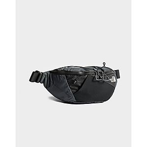 fea18c09039 The North Face Lumbnical Waist Bag The North Face Lumbnical Waist Bag