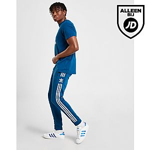 a4d6f9f1fe7 ... Tape Poly Trainingsbroek Heren. €65,00. adidas Originals ID96  Joggingbroek Heren ...