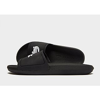Mannen Slippers & Sandalen | JD Sports