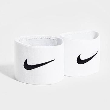 Nike  Guard Stay II