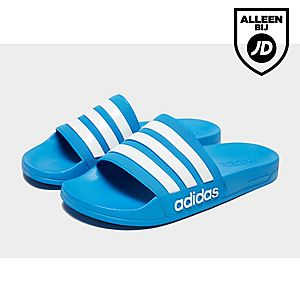 Sale | Adidas Originals | JD Sports