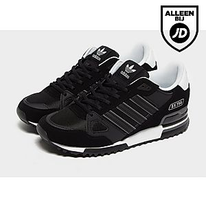 7a5dc08c080 adidas Originals ZX 750 Heren adidas Originals ZX 750 Heren
