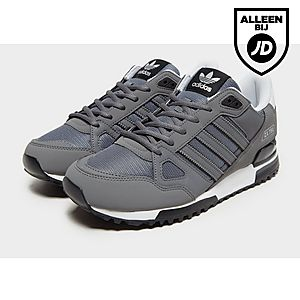 7ae3829f2ee adidas Originals ZX 750 Heren adidas Originals ZX 750 Heren