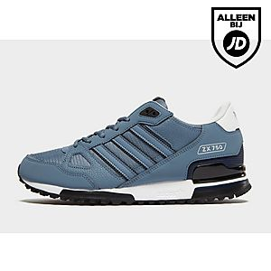 6fde1730294 Mannen - Adidas Originals | JD Sports