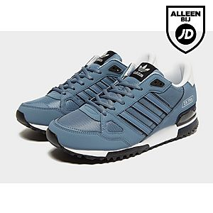 93387e88a64 adidas Originals ZX 750 Heren adidas Originals ZX 750 Heren