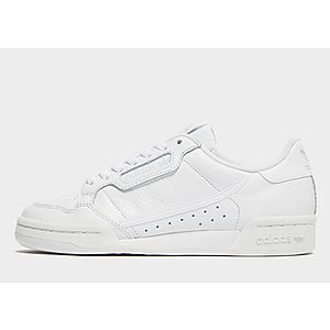 6d4c5149798 adidas Originals Continental 80 Women's ...