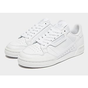 ae4115b8a31 adidas Originals Continental 80 Women's adidas Originals Continental 80  Women's