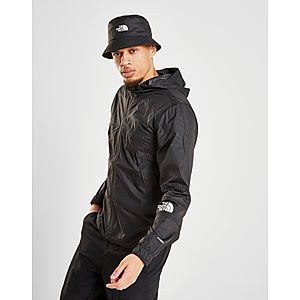 395b6b14bf4a81 The North Face Mountain Lite Jacket ...