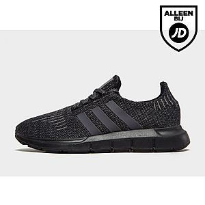 11b61b7efd079f adidas Originals Swift Run Heren ...