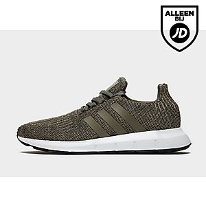 69058acda69 adidas Originals Swift Run Heren ...