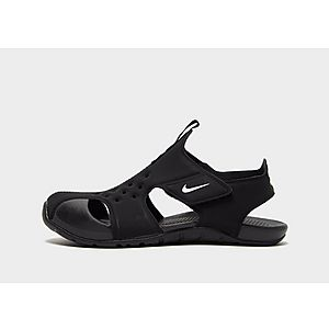 8e48cd153a4 Kids - Slippers & Sandalen | JD Sports