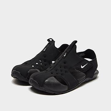 Nike Sunray Protect 2 Kinderen