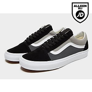 568159e4843 Vans Old Skool Heren Vans Old Skool Heren