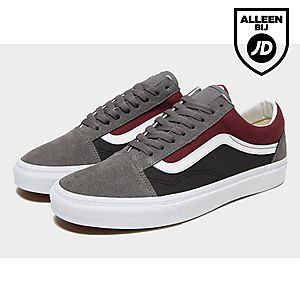 dcb3087b499 Vans Old Skool Vans Old Skool