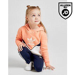 Babykleding Merk Newborn.Sale Kids Babykleding 0 3 Jaar Jd Sports