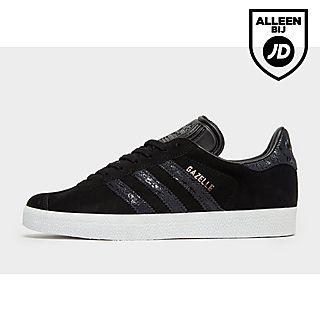 Damesschoenen - Adidas Originals Gazelle | JD Sports