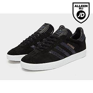adidas originals gazelle dames