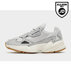 22163af4ca8 Vrouwen - Adidas Originals | JD Sports