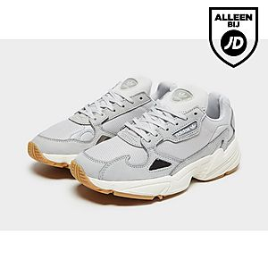 514972de1e6 adidas Originals Falcon Dames adidas Originals Falcon Dames