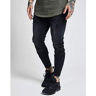 Mannen Jeans   JD Sports