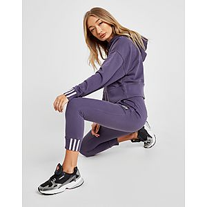 df7e6947585 Vrouwen - Adidas Originals Joggingbroeken   JD Sports