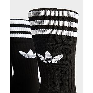 19442f3043c adidas Originals 3 paar sokken adidas Originals 3 paar sokken