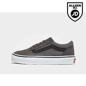 vans old skool zwart dames sale