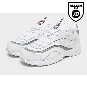 510ef77904c Sale | Fila | JD Sports