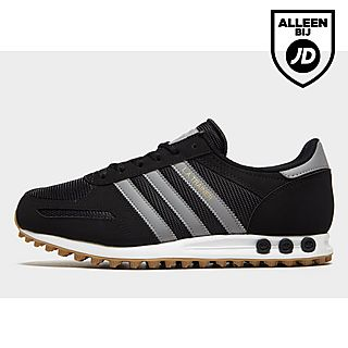 Sale | Adidas Originals LA Trainer | JD Sports