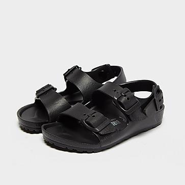 Birkenstock Milano EVA Sandals Baby's