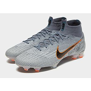 competitive price dc10b a8f1c ... Nike Victory Mercurial Superfly Elite FG Heren