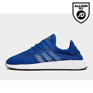 0f25810d7a2 Adidas Originals Deerupt | JD Sports
