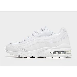 buy online ea148 e16a7 Nike Air Max 95 Junior ...