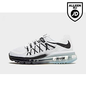 3718f154fc3 Nike Air Max 2015 Junior ...